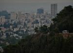 haifa-in-the-twilight