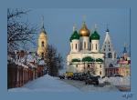 bolshaya-roditelsraya