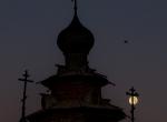 madgik-night